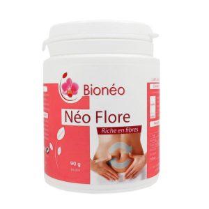 Bioneo néo flore